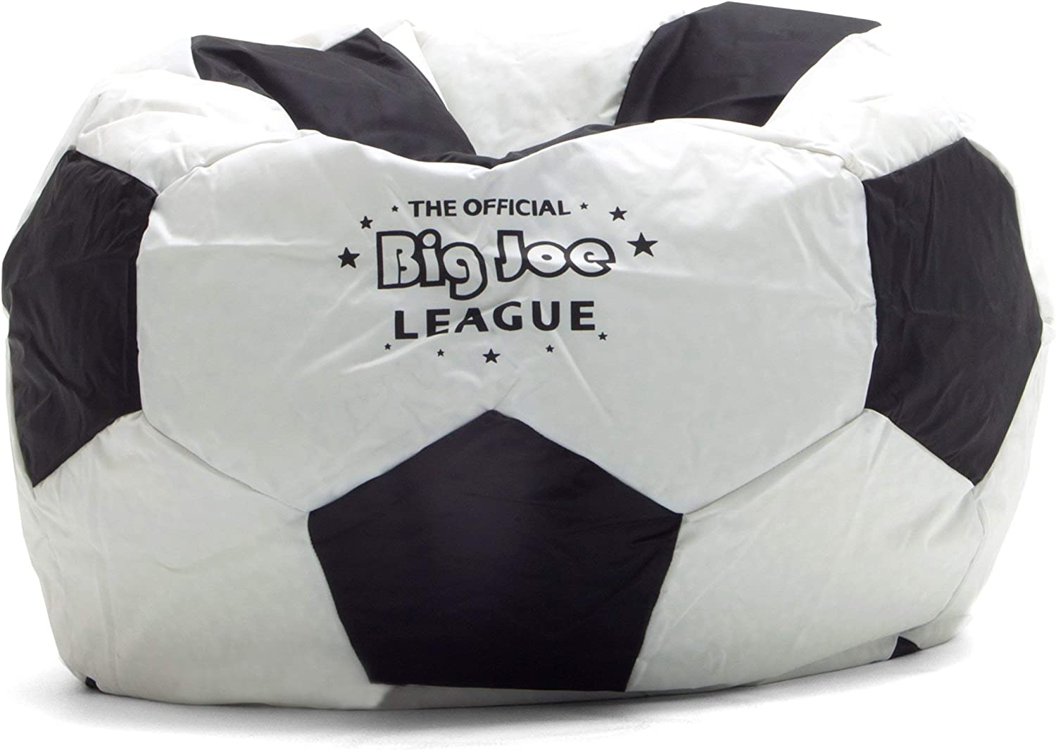 Top 9 Best Bean Bag Chairs For Kids (2020 Reviews & Guide) 7