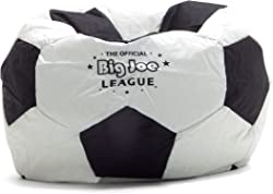 Top 9 Best Bean Bag Chairs For Kids (2021 Reviews & Guide) 7