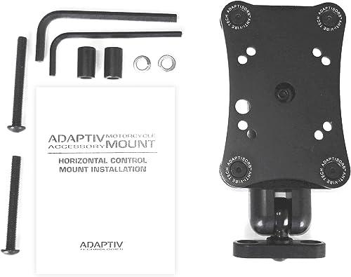 Adaptiv D-01-10 AdaptivMount Horizontal Control Mount
