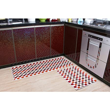 decorations kitchen and design really rugs idea awesome runners rug washable