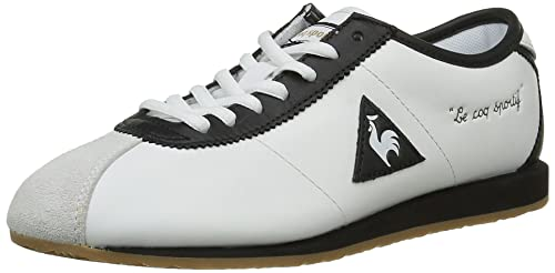 34fc39a9add0b Le Coq Sportif Wendon ther