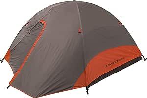 ALPS Mountaineering Morada 4-Person Tent