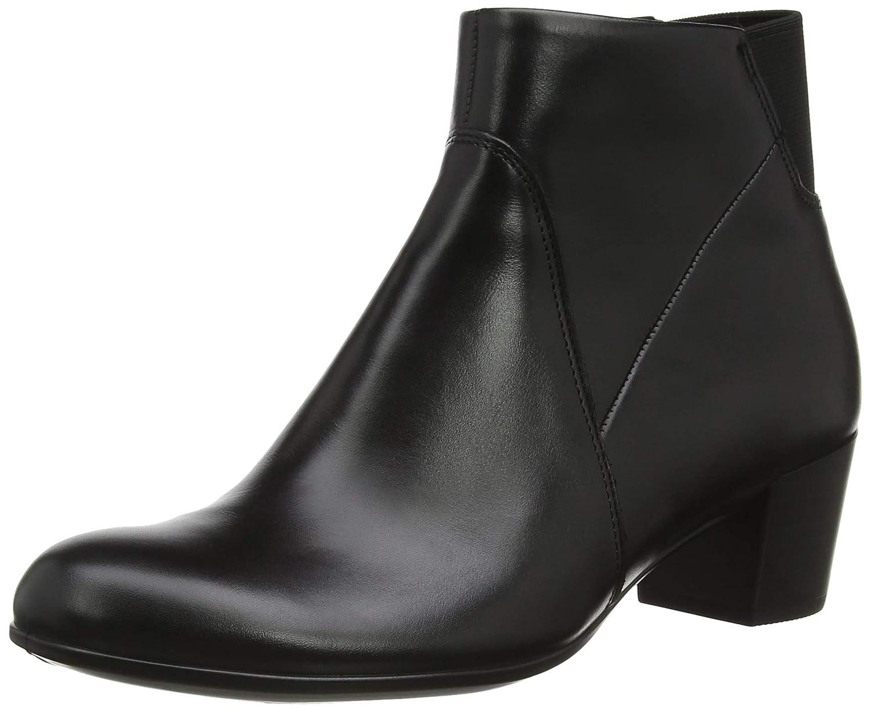 ECCO Shoes Women's Shape M 35 Short Fashion Boots 27303301001