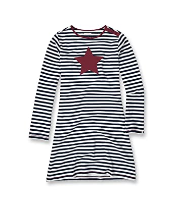 ESPRIT M/ädchen Nachthemd