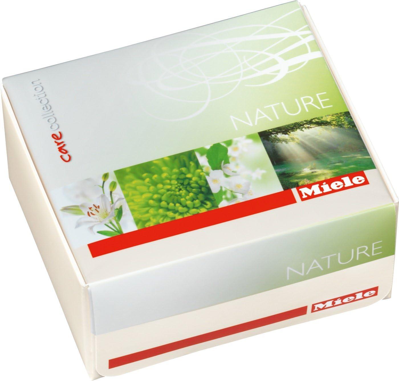 Miele 11997048 - Accesorio de hogar Verde, Color blanco