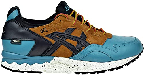 gel lyte v amazon
