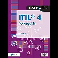 ITIL®4 – Pocketguide (Best practice)