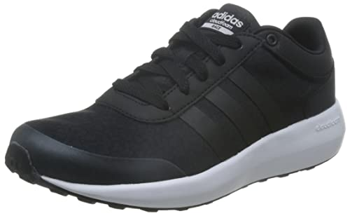 scarpe adidas sport donna