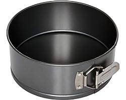 Instant Pot Official Springform Pan, 7.5-Inch, Gray