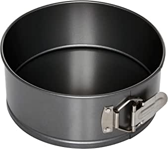 Instant Pot Official Springform Pan, 7.5-Inch, Gray