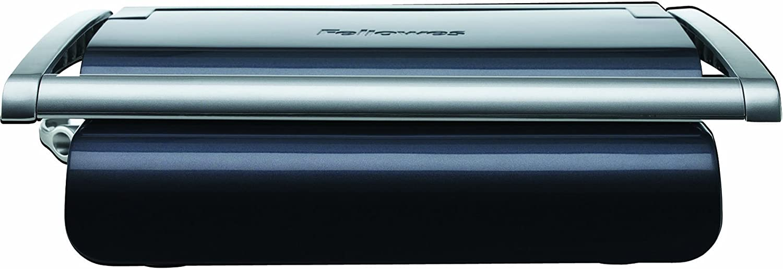 Fellowes Binding Machine Quasar+ Comb Binding (5227201), Metallic Blue : Office Products