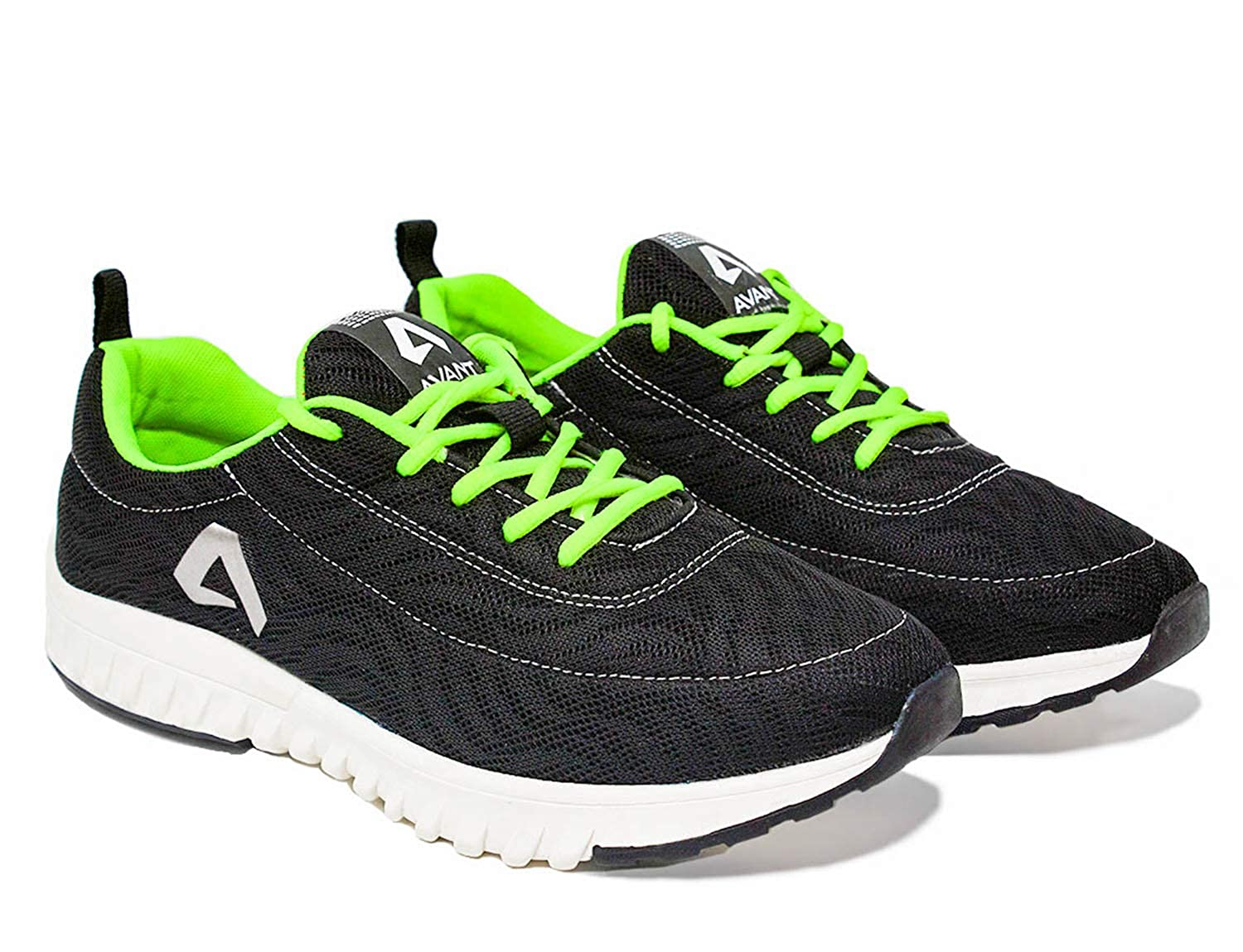 Rogue Running and Training Shoes