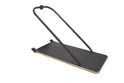 Concept2 SkiErg Floor Stand