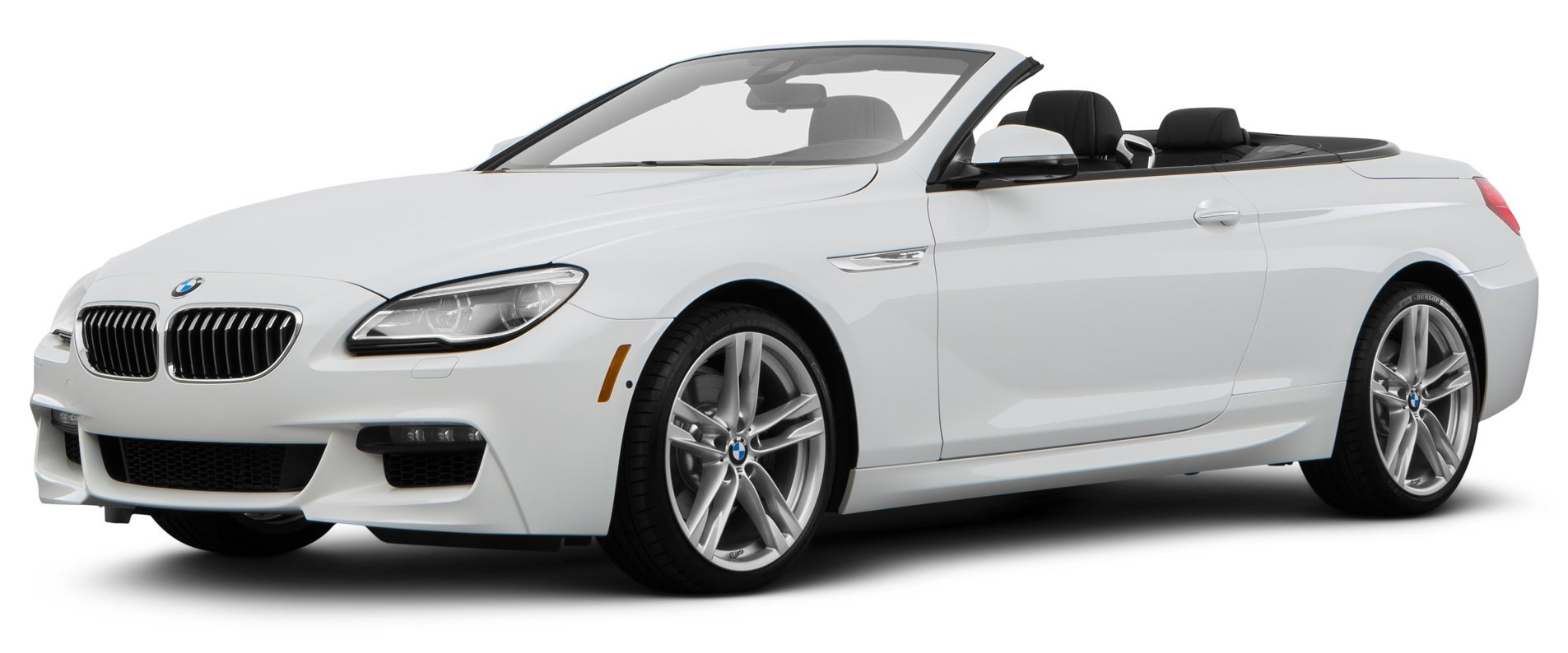 2016 Mercedes Benz S550 Reviews Images And
