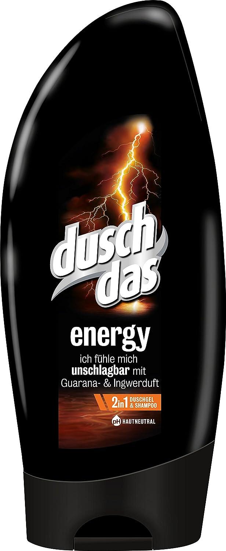 Duschdas amazon