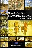 Ecologia do Cangaço