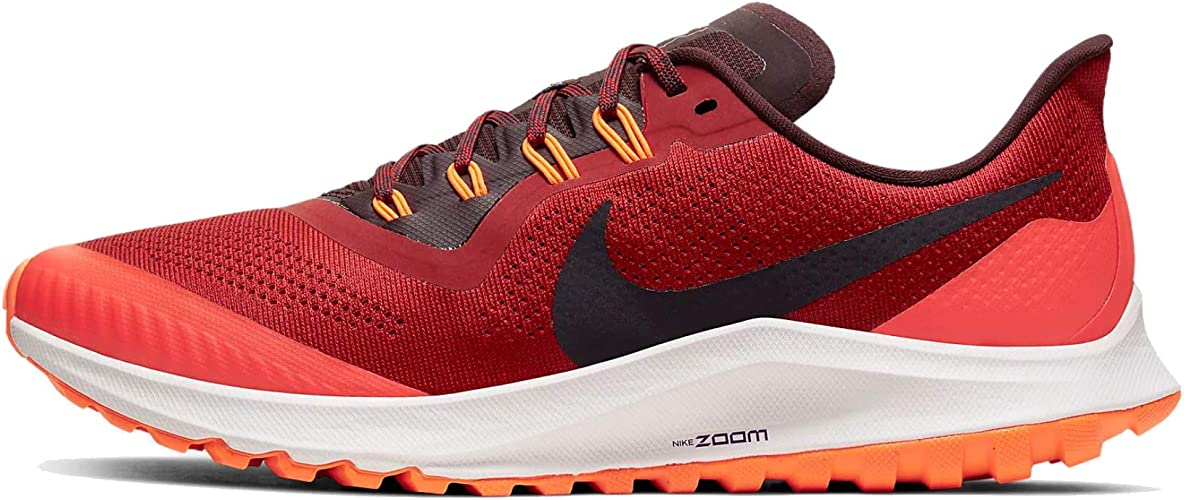 Nike Air Zoom Pegasus 36 Trail Mens