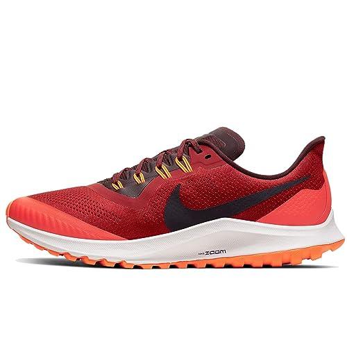 Zapatos Nike Para Nike Anuncios de Ropa y Calzado en venta