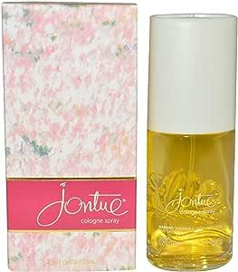 Jontue by Revlon Cologne Spray 65ml