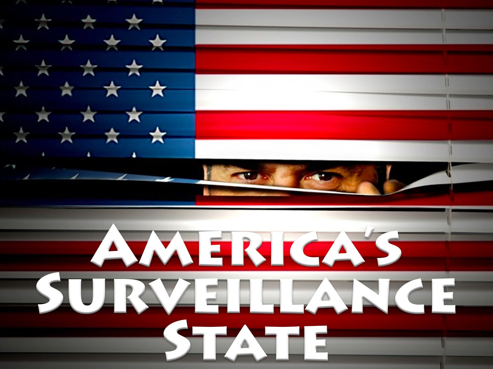 Image result for surveillance state usa