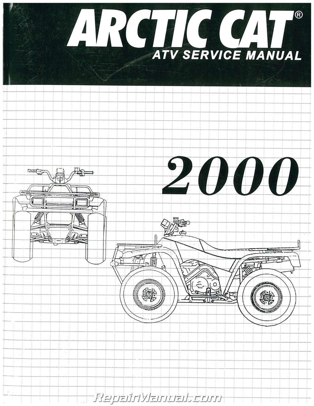 2004 arctic cat 250 wiring diagram schematic 77b8 2004 arctic cat atv manuals wiring library  77b8 2004 arctic cat atv manuals