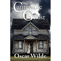 The Canterville Ghost: Annotated