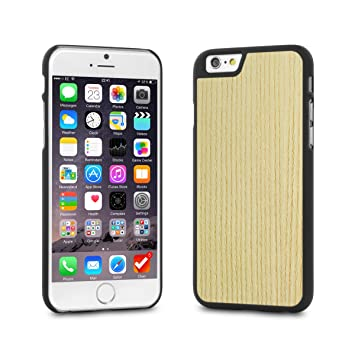 cover iphone 6 up