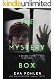 The Mystery Box: A Soccer Mom's Nightmare (The Mystery Book Collection 1)