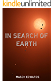 In Search of Earth