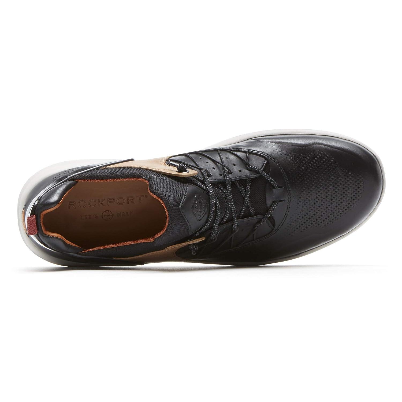 Rockport Lets Walk Walk Walk Bungee, scarpe da ginnastica Uomo d6b894