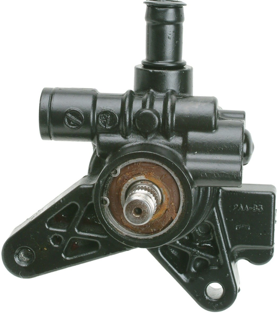 A-1 Cardone 21-5919 Remanufactured Import Power Steering Pump