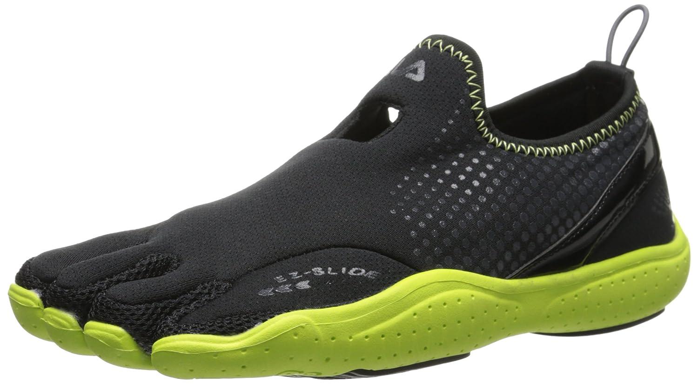 56225832e5 Fila Skele-Toes Ez Slide Drain: Amazon.co.uk: Shoes & Bags