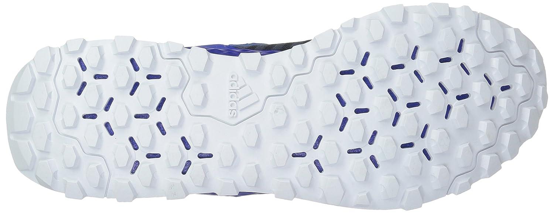 adidas 6.5 Women's Aleki X Cross Tainer B01NCLW1AT 6.5 adidas M US|Bold Blue/Dark Indigo/Black 2dc747