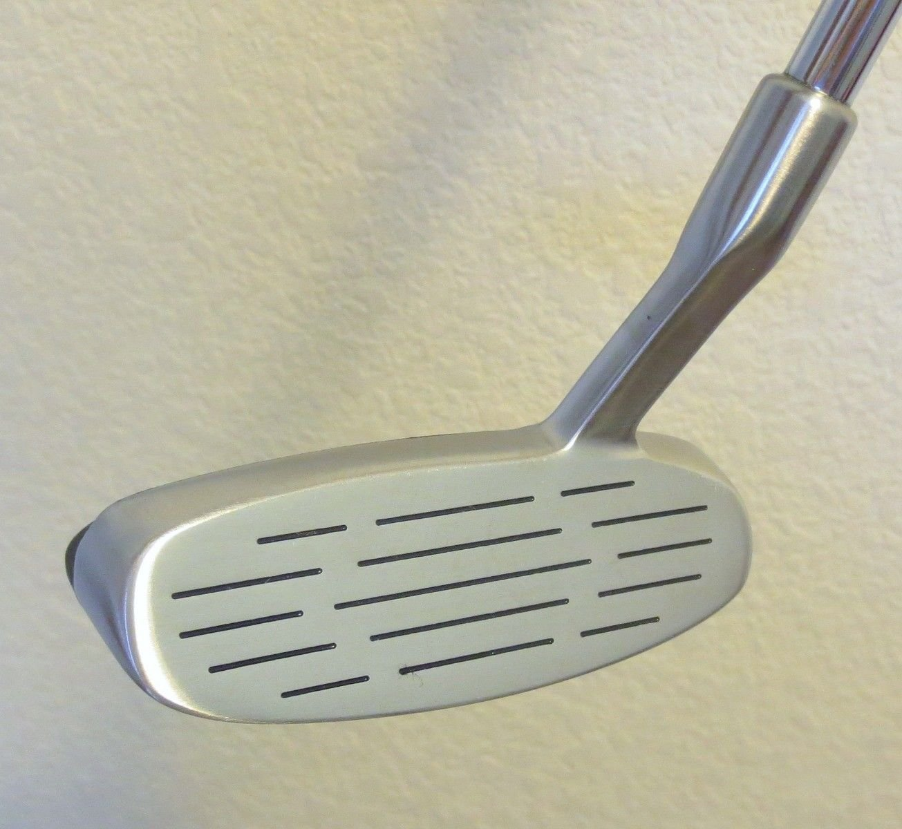 PreciseGolfCo. Golf Chipper HX-9 Chipping Wedge Golf Club Latest Technology, Best Chipper No More Shanks by Precise