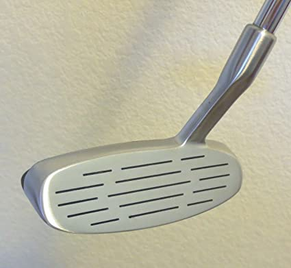 Amazon.com: Golf Chipper HX-9 Chipping Wedge Golf Club ...