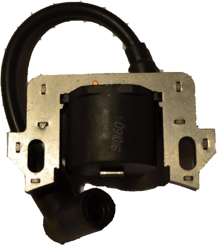 CP Performance Parts® Ignition Coil for Honda GCV135,CGV160,GCV190