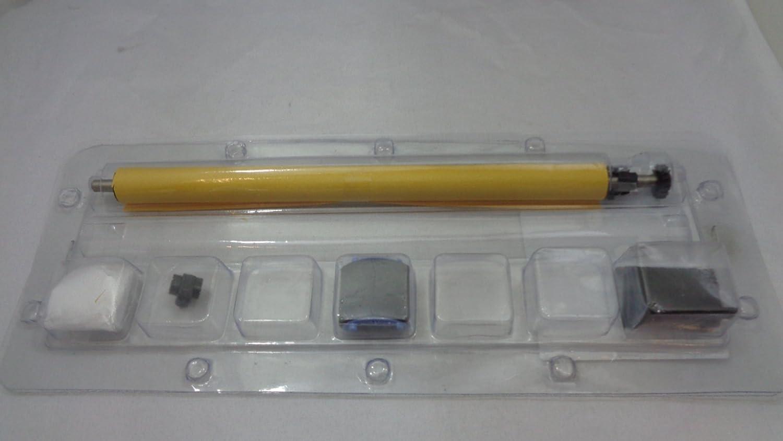 rk-1020 Kit de Rodillos de Mantenimiento para impresoras HP ...