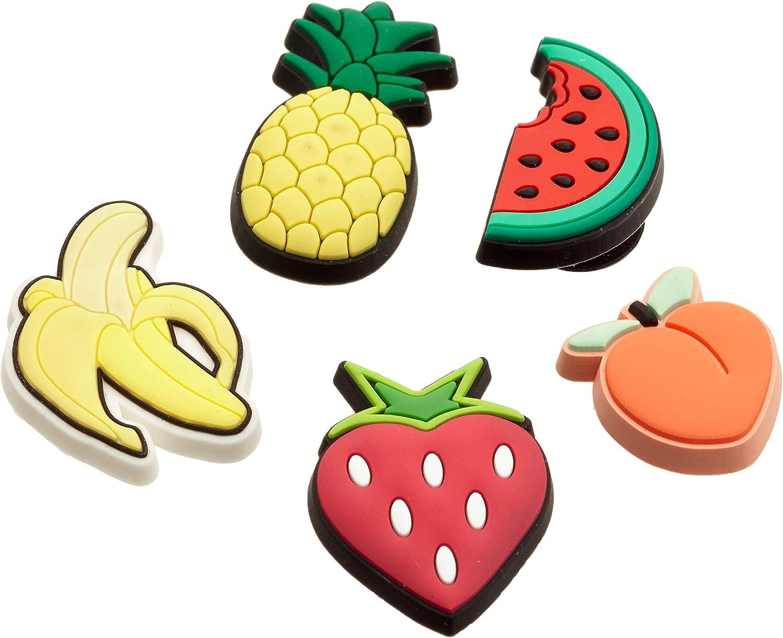 Crocs Jibbitz Shoe Charm   Personalize with Jibbitz for Crocs Shoe Decoration Charms Happy Candy
