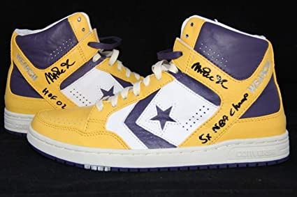 converse magic johnson