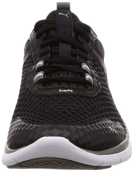 Puma Men's Flexracer V2 Pro Sneakers