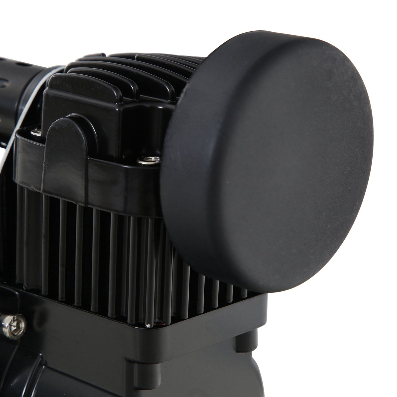 Smittybilt 2780 2.54 CFM Universal Air Compressor by Smittybilt (Image #7)