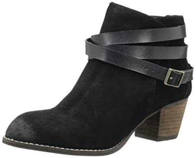Women's Java Ankle Boot