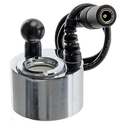 Dimplex Spare Parts Amazon Co Uk