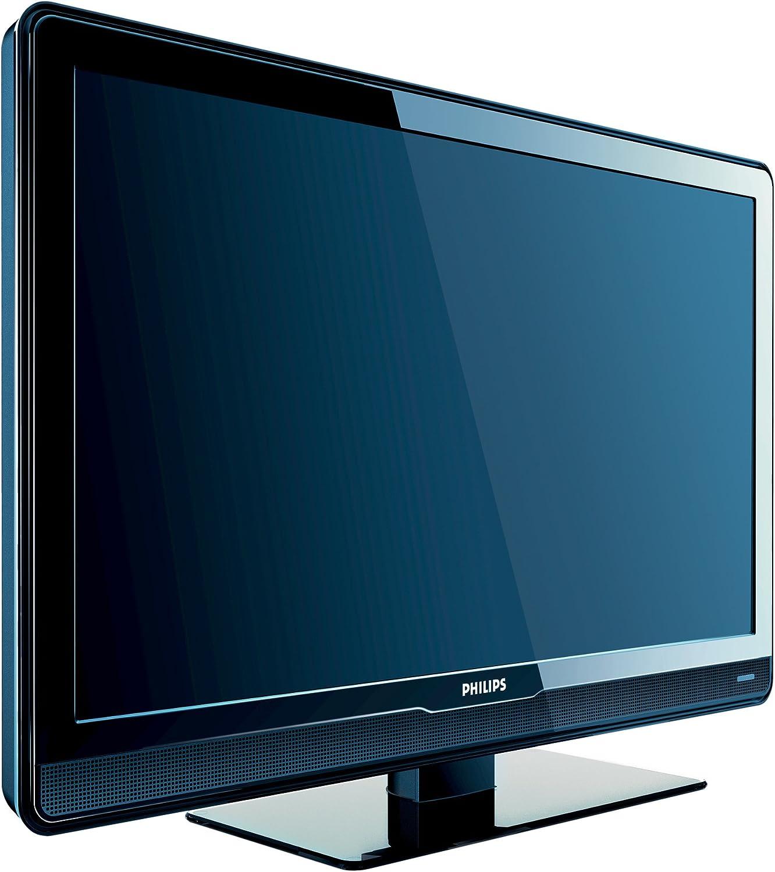 Philips 42PFL3403D - Televisión HD, Pantalla LCD 42 pulgadas: Amazon.es: Electrónica