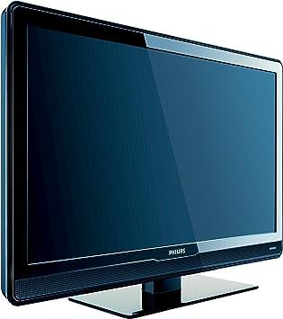 Philips 42PFL3403D - Televisión HD, Pantalla LCD 42 pulgadas ...