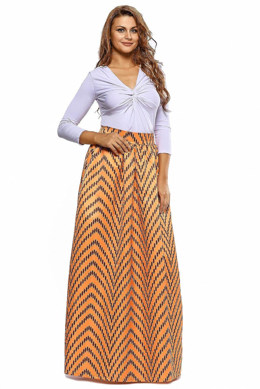 79de0c5cd African Print Maxi Skirt Uk | Saddha