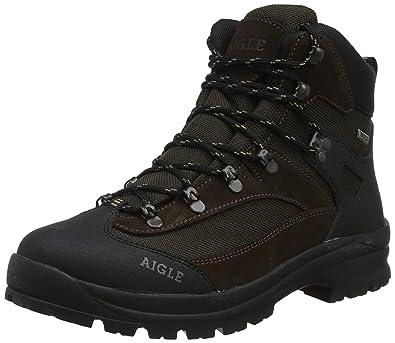 b0ce44d6568 Aigle Huntshaw Mtd