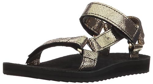 145a22348284 Teva Women s W Original Universal Radiant Sandal