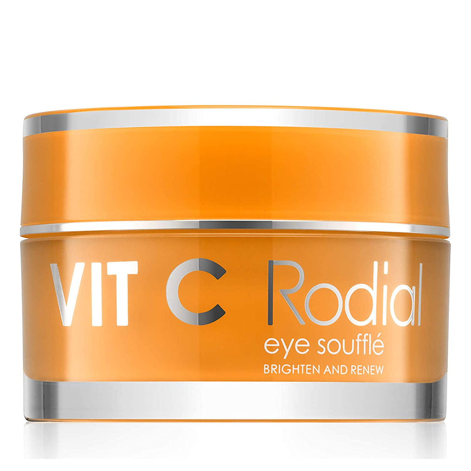 Rodial Vitamin C Eye Souffle 15 ml: : Beauty