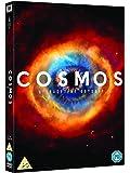 Cosmos Season 1 [DVD]